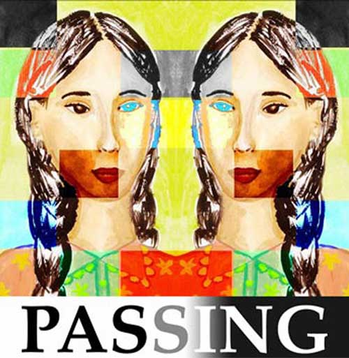 passinglogo1